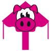 Drachen Simple Flyer Piggy