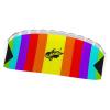 Drachen Comet Rainbow