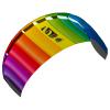 Drachen Symphony 1.8 Rainbow