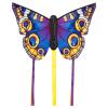 Drachen Butterfly Buckeye R