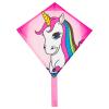 Drachen Mini Eddy Unicorn