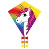 Drachen Eddy Unicorn