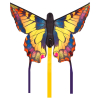 Drachen Butterfly Swallow-