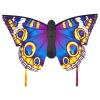 Drachen Butterfly Buckeye L
