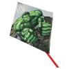 Drachen Hulk