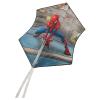 Drachen Spider Man