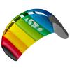 Drachen Symphony 1.3 Rainbow