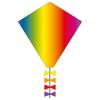Cerf-volant EcoLine Rainbow