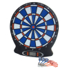 Dartboard Electronic Devil 2