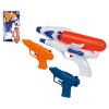 Wasserpistolen 3-er Set