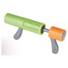 Wasserspritze Power Blaster