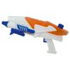 Wasserkanone WK 400,