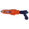 Wasserpistole WP 380