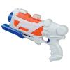 Wasserpistole WP 310