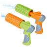 Wasserspritze Hydroblaster