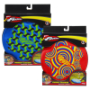 Frisbee Seasider, 2-fach