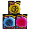 Frisbee Pro Classic Flexible