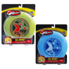 Frisbee All Sports 2-fach