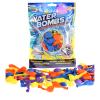 Wasserballone Self-Sealing