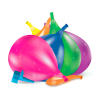 Aqua Force Magic Balloon 150