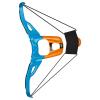 Aqua Force Aqua Bow