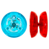Yoyo Triple Action 2-fach