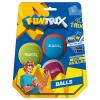 Fun Trix Jonglierbälle