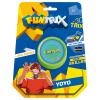 Fun Trix Yoyo