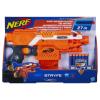 Nerf Elite XD Stryfe