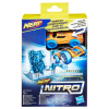 Nerf Nitro Stunt Set ass.