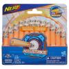 Nerf Darts Accustrike 24-er