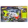 Nerf Nitro AeroFury Ramp