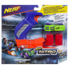 Nerf Nitro ThrottleShot ass.