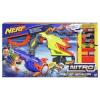 Nerf Nitro Duelfury Demoli-
