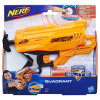 Nerf Elite Quadrant