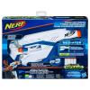 Nerf Modulus Firepower