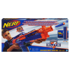 Nerf Elite XD Rapidstrike