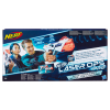 Nerf Laser Ops AlphaPoint 2-