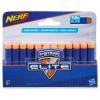 Nerf Elite 12er Pack