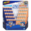 Nerf Darts Set 50 Stk. ass.