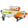 Nerf Modulus Battle Scout