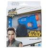 Nerf MicroShots Star Wars