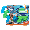 Super Soaker Party Pack