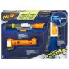 Nerf Modulus XD Range Kit