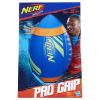 Nerf Sports Pro Grip Foot-