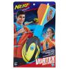 Nerf Sports Vortex Aero