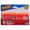 Nerf Mega Darts 10
