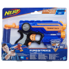 Nerf Elite XD Firestrike