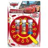 Seifenblasen-Wurfsch.Cars