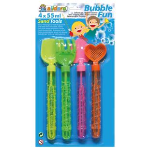 Seifenblasenwerkzeug